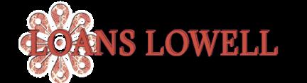 Loans Lowell Logo