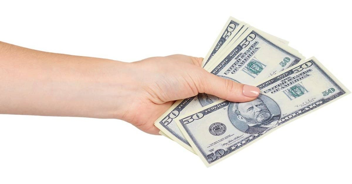 Getting car loan
