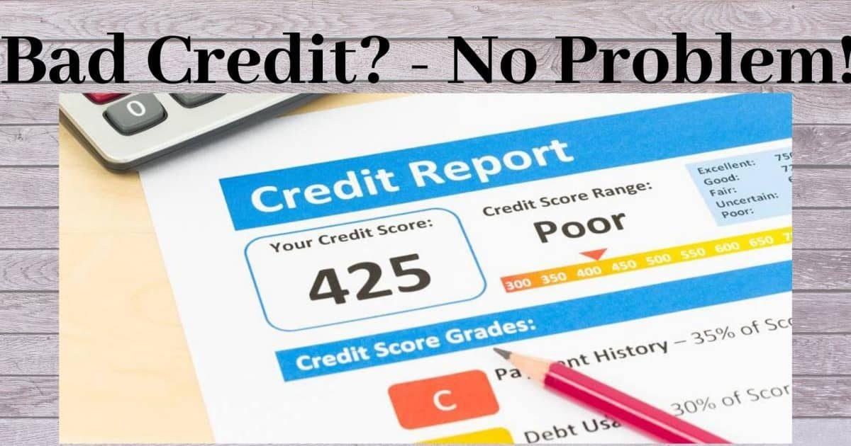 Credit card usage debt