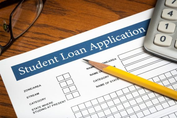 How to apply for a loan in 2020
