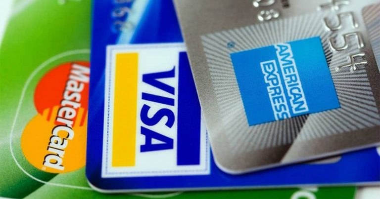Techniques For Credit Card Debt