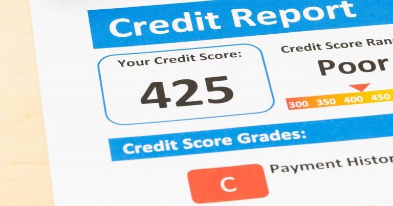 Managing Your Credit Card Usage