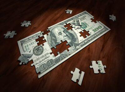Principles Of Borrowing Cash In 2021