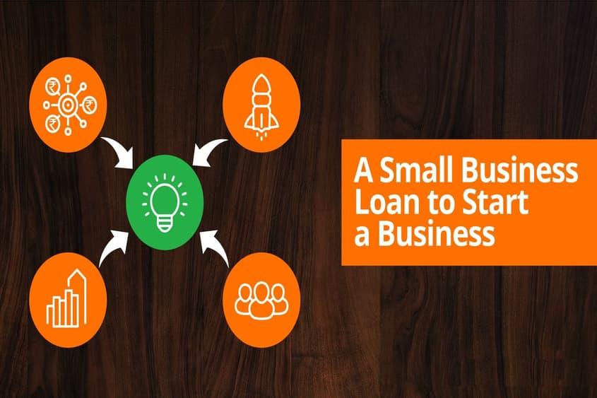 best loans in 2021