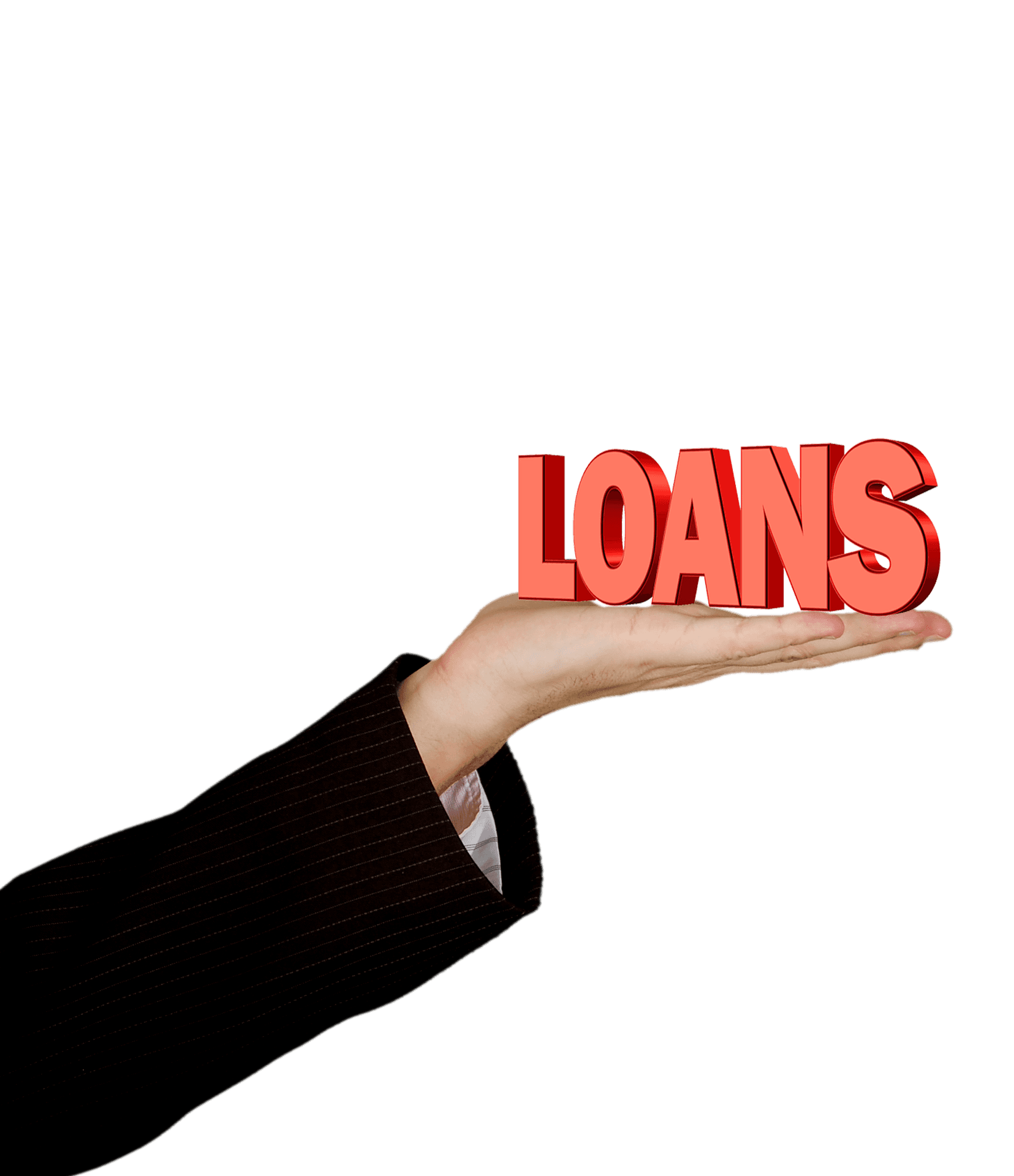 Guide for student loans